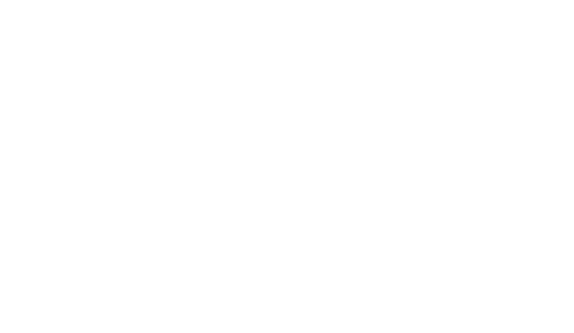 Natasha Davis Ministries