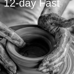 Restore 12-Day Fast
